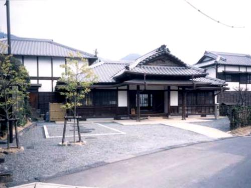 ito-hirobumi7