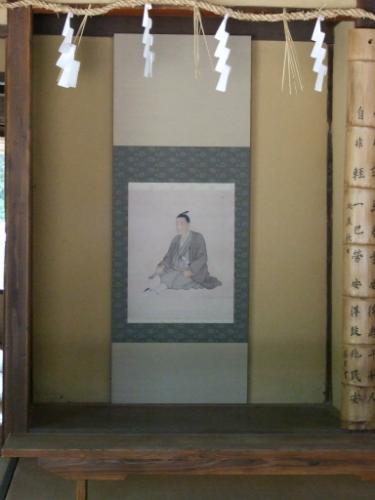 matsuura2