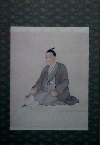 matsuura3