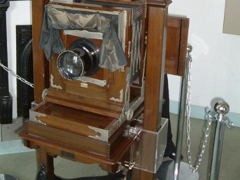 「長崎市古写真資料館」の画像検索結果