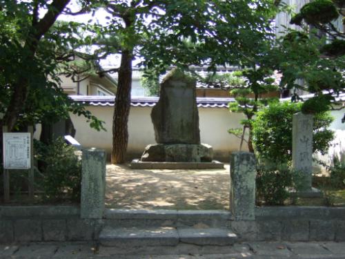 noyamagoku2