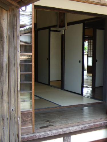katsura-kogoro4