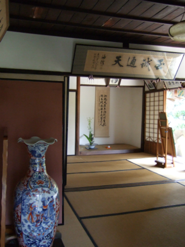 tanaka-giichi5