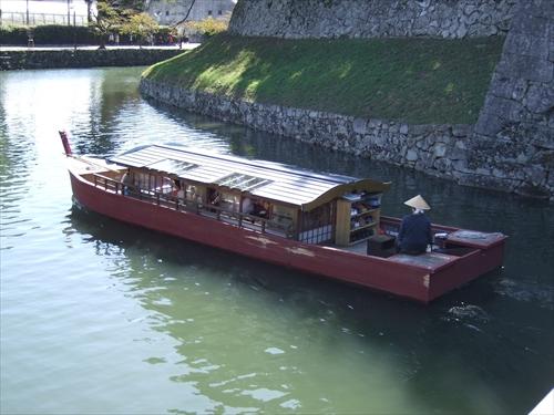 hikonejo-206