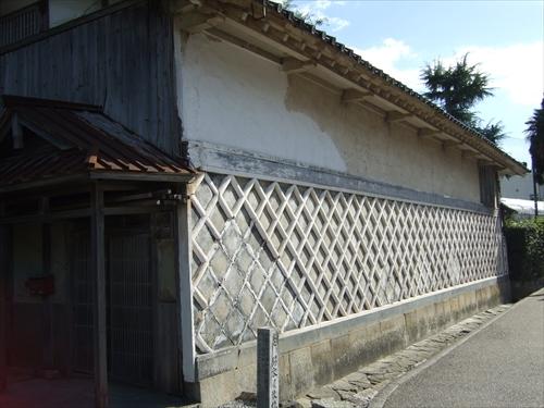 hikonejo307
