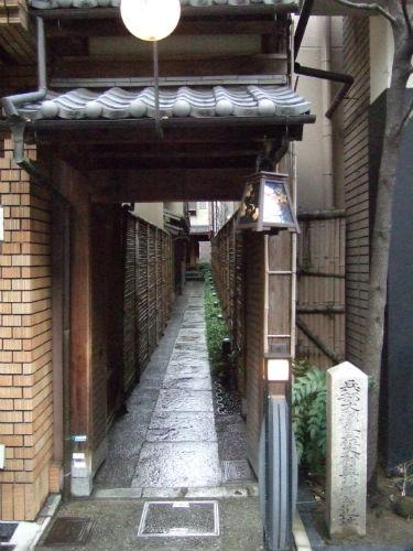 oomura-sakuma3