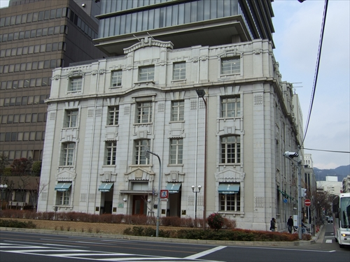 kobe-kaigun002