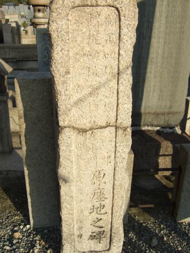 takahashi-taichiro3