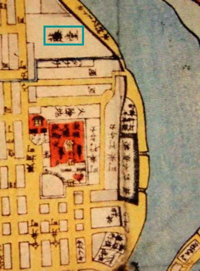 bakumatsu-osaka-map