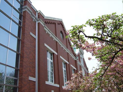 造幣局博物館